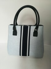 BL625PB - Palm Beach Tote <br> Available in March